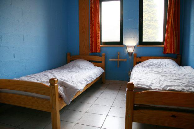 Maison de vacances accueillante avec espace wellness 8 for Chambre de commerce des ardennes