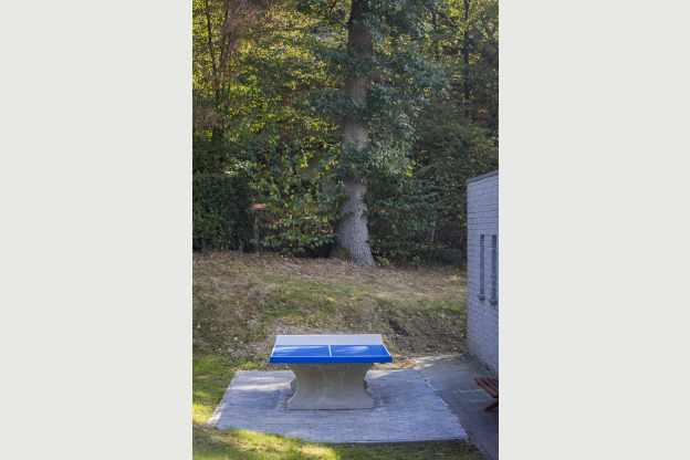 Villa de luxe avec piscine et centre wellness pour 9 pers for Camping ardennes belge avec piscine