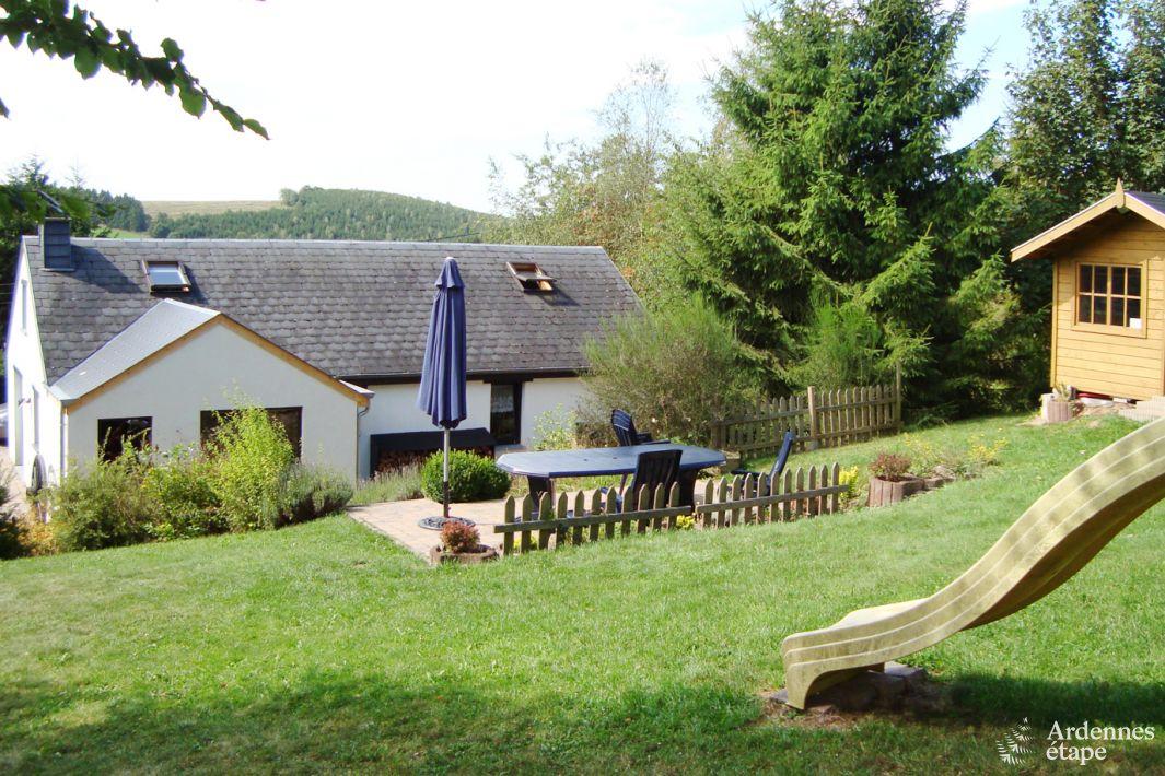 Maison de cagne a louer week end 28 images agr 233 for Assurance pour maison en location