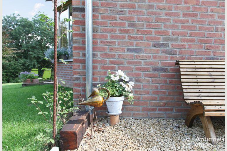 Verblijf In Huy Voor Max. 4 Personen, Ardennen 51