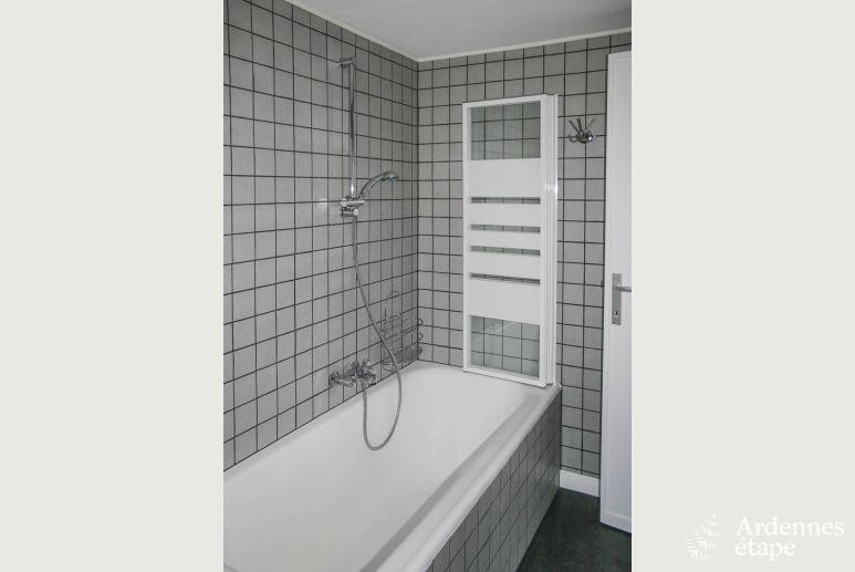 Verblijf In La Roche-En-Ardenne Voor Max. 4 Personen, Ardennen