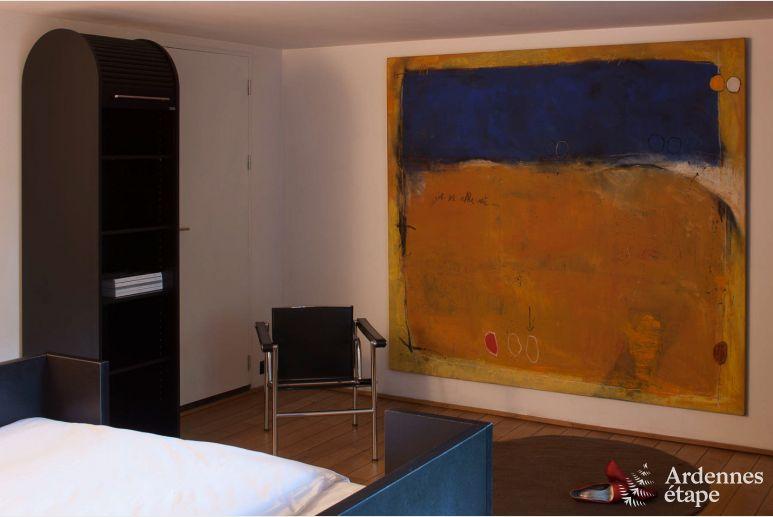 g te de vacances pour se ressourcer en couple ou en famille maredsous. Black Bedroom Furniture Sets. Home Design Ideas