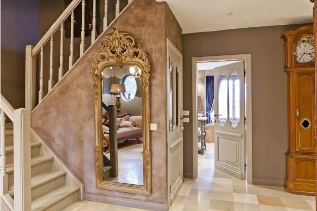 villa de luxe avec sauna pour 9 personnes paliseul dans les ardennes. Black Bedroom Furniture Sets. Home Design Ideas