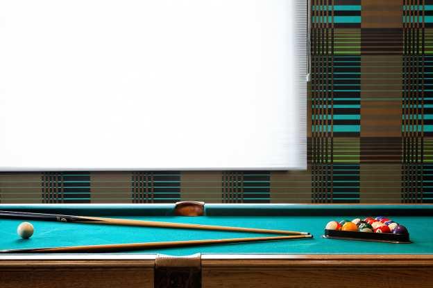 villa de luxe acc s pmr avec wellness pour 40 pers robertville. Black Bedroom Furniture Sets. Home Design Ideas
