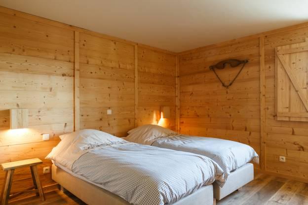 Maison de vacances 4 toiles avec hammam et sauna louer for Chambre de commerce des ardennes