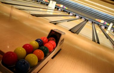Bowling 81, Weyler-Bowling à Province du Luxembourg