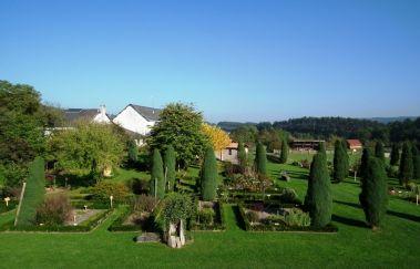 Malagne - Archéoparc de Rochefort-Centres de Découvertes à Province de Namur