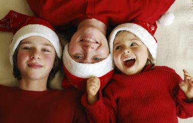 Fêter Noël en Ardenne Belge: les possibilités-Détente à