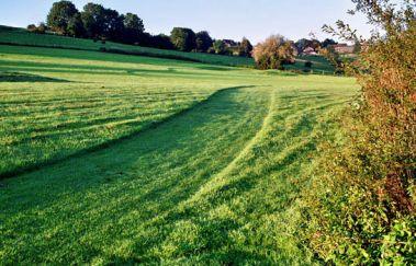 Golf and Country Club Henri-Chapelle-Golf à Province de Liège