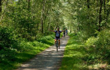 Coo Adventure-Sports Aventure à Province de Liège