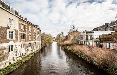 Ensival-tourisme à Province de Liège